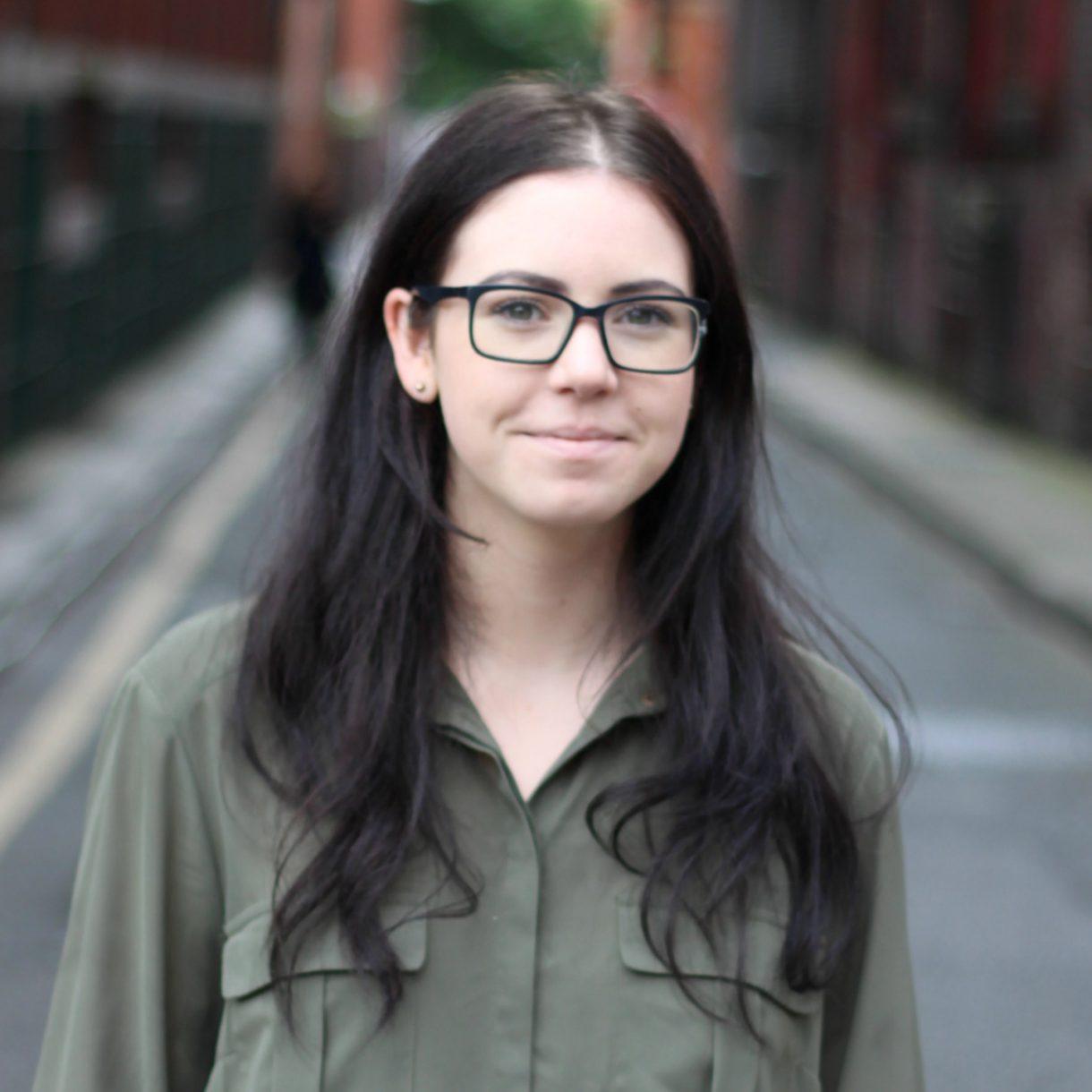 Elise Dopson | Freelance Writer